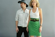 Sugarland / by Leslie Arnold
