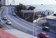 Bric à Brac - Torreblanca del Sol / Pequeña y grande historia de 10 años de la compra venta de artículos usados y antigüedades en la Costa del Sol desde 1978 hasta 1977.