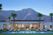 Venues in Phoenix, AZ