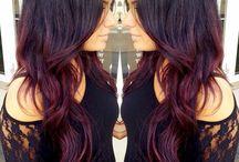 beauty | hair and nail dreamz