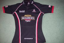 Guinness Pro 12 Rugby - Classic Rugby Shirts / Guinness Pro 12 Rugby shirts on website www.classicrugbyshirts.com