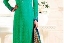 Tv Actress Prachi Desai Dresses /  Famous Bollywood tv serial kasam se actress Prachi Desai latest dresses collection online shopping in heenastyle. we offer prachi desai model salwar kameez. zee tv famous show kasmse serial star prachi desai dress, saris, kurtis, online shopping. Shopping at https://www.heenastyle.com/bollywood/tv-serial-actress/prachi-desai-dresses