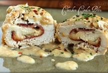 Crockpot Recipes / by Kris Green