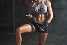 i will look like this one day!! My goal body!!