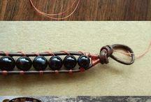 ~beads etc.