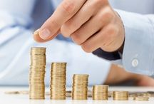 kredyty  do   małych  firm