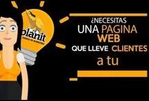 Posicionamos tu negocio en internet / Posicionamos tu negocio en internet mediante investigación de mercado, diseño de página web, elaboración de contenido y gestión de redes sociales en 6 meses o la devolución de tu dinero. Estamos en la Ciudad de Puebla, México. Elaboración de páginas web responsivas y actualizadas para profesionistas, empresas y negocios en la Ciudad de Puebla.