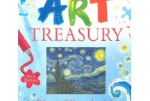 Great art books
