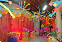 Maker Fun Factory VBS