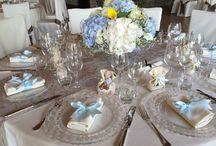 Casale #Wedding2016 / www.anticocasaledeimascioni.it