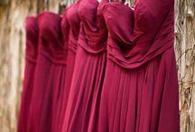 wedding / by Sierra Snyder