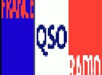 Images France Qso Radio