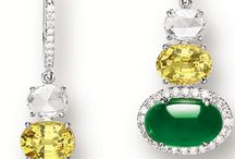 Just Love Jewels