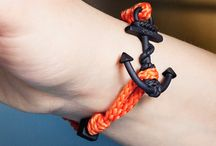 """ORANGE: IS THE NEW BLACK / the new MIA's collection with metal still rubber effect """"Total Black"""" www.miasitaly.it"""