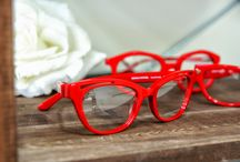 Eyewear/Sunglasses