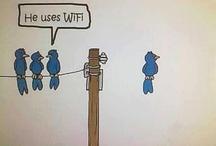 Hahahhaaaaa! :D