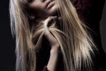 Long hair cut / https://www.facebook.com/vanityuomodonna http://www.vanityuomoedonna.it/ https://twitter.com/PaolaVanity http://instagram.com/salonevanity