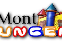 BuxMont Bouncers Company