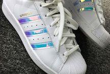 Shoes ._.