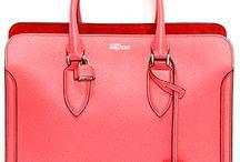 Bags 2014