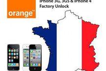 iPhone Unlock Service - France   iCentreindia.com / iPhone Unlock   iPhone Factory Unlock   Full Factory Reset