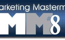 Network Marketing News / News and information related to the Network Marketing and Direct Sales profession.   http://MastermindEvent.com / by Art Jonak