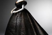 I'd kill for that dress