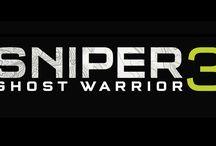 Sniper: Ghost Warrior 3 se retrasa