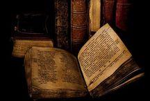 Libros y más