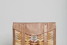 Bag Design / by Trúc Tang