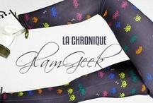 GlamGeek