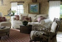 "Farmhouse Style Furniture / Pin the Furniture ""of your dream"" ;-)"