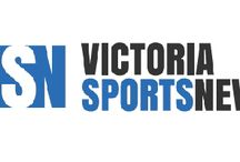 Victoria Sports News / Providing Sports and Recreation news to Victorians from Sooke to Sidney!