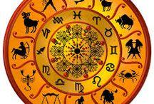 astrology/Future / astrology/Futurehttp://www.pinterest.com/mydealswallet/