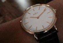 140$ Inex watch.