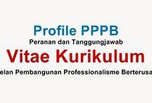 Pendidikan / Pendidikan Malaysia #KPM Kementerian Pendidikan Malaysia