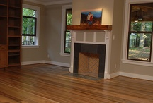 Riverwood Flooring
