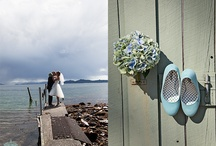 Ideas for weddingphotos