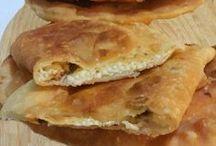 ricette siciliani