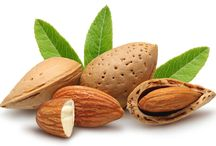 Apakah Anda Mendambakan Memiliki Jantung Sehat ? / Konsumsi Kacang Almond dan Abdofit + Supreme Complex