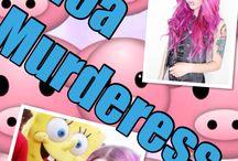 bloggare och youtubers