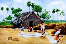 Art And Craft Classes / Find Art and oil painting, drawing and sketching classes and schools in Gurgaon.