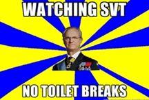 Swedish memes