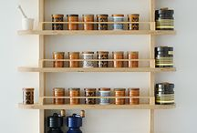 Beautiful Objects / Beautifully design things and products
