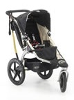 someday baby strollers