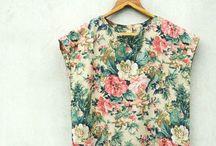 My style ;*