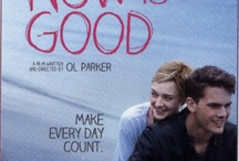 now is good ♥
