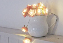 Vases I love !! / by Debbie McCollough