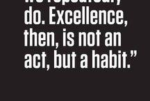 I ❤️ Quotes!