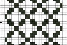 free pattern tiles